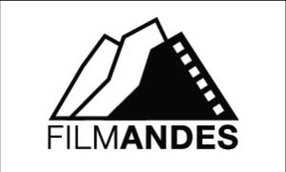 FILM ANDES