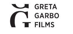 GRETA GARBO FILMS
