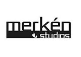 MERKÉN STUDIOS