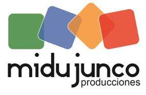 MIDUJUNCO PRODUCCIONES