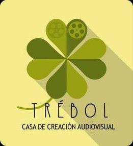 TREBOL CASA DE CREACIÓN AUDIOVISUAL