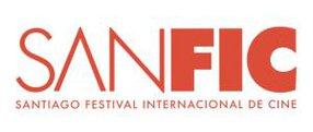 SANFIC - SANTIAGO FESTIVAL INTERNACIONAL DE CINE