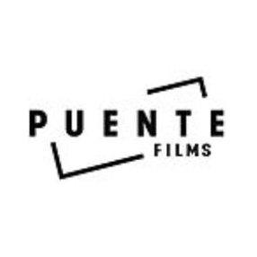 PUENTE FILMS