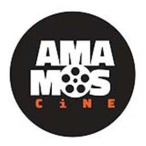 AMAMOS CINE