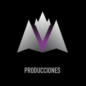 PRODUCCIONES DEL VOLGA