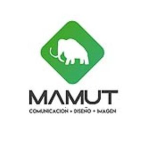 MAMUT PRODUCCIONES
