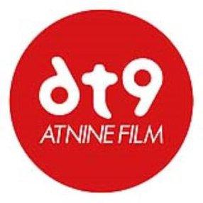 ATNINE FILM CO., LTD / CAN FILM CO.,LTD
