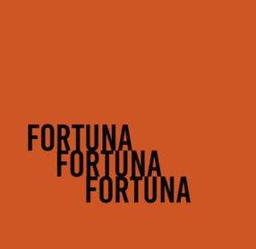 FORTUNA FILMS