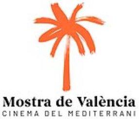 MOSTRA DE VALÈNCIA - CINEMA DEL MEDITERRANI