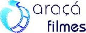 ARAÇÁ FILMES