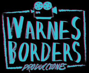 WARNES BORDERS