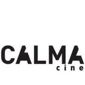 CALMA CINE