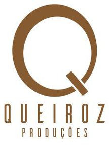 QUEIROZ PROD. ARTISTICAS