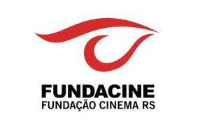 FUNDACINE / FUNDAÇÃO CINEMA RS