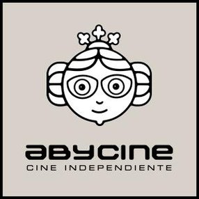 ABYCINE-ALBACETE INTERNATIONAL FILM FESTIVAL