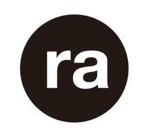 REGISTRO AURORA