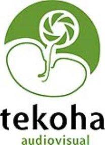 TEKOHA AUDIOVISUAL
