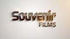SOUVENIR FILMS