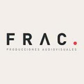 FRAC PRODUCCIONES
