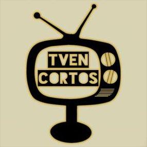 TV EN CORTOS