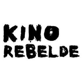 KINO REBELDE