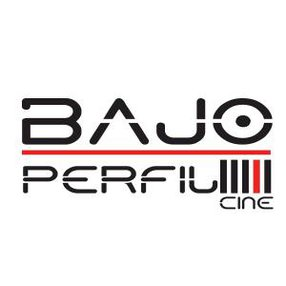 APRI - BAJO PERFIL