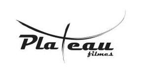 PLATEAU FILMES