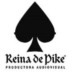REINA DE PIKE