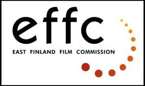EAST FINLAND FILM COMMISSION