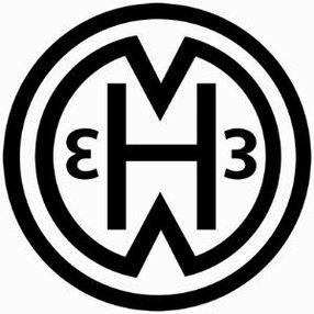 H3 STUDIO