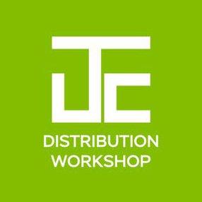 DISTRIBUTION WORKSHOP (BVI) LTD.