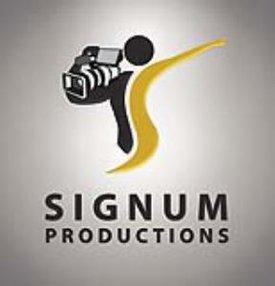 SIGNUM PRODUCTIONS