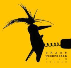 CRAZY WOODPECKER FILM STUDIO