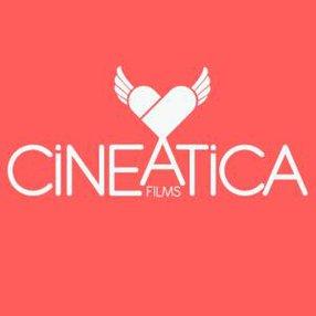 CINEATICA FILMS