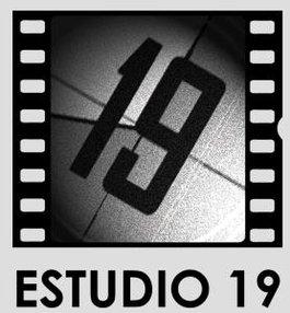 ESTUDIO 19 PRODUCCIONES