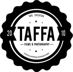 TAFFA FILMS / GODY CASTING