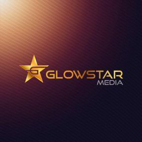 GLOWSTAR MEDIA