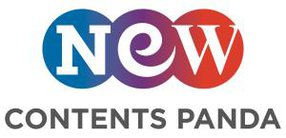 CONTENTS PANDA / NEXT ENTERTAINMENT WORLD (NEW)
