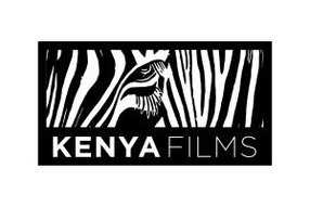 KENYA FILMS