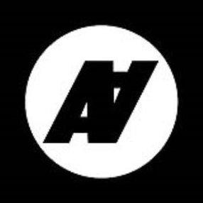 AQUI Y ALLI FILMS