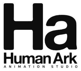 HUMAN ARK ANIMATION STUDIO