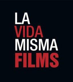 LA VIDA MISMA FILMS