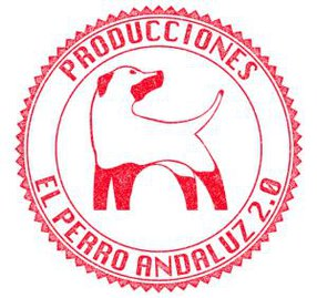 EL PERRO ANDALUZ 2.0