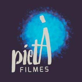 PIETÀ FILMES