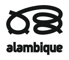 ALAMBIQUE