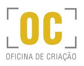 OFICINA DE CRIAÇÃO