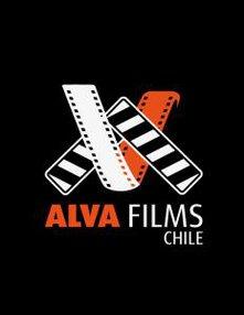 ALVA FILMS SPA