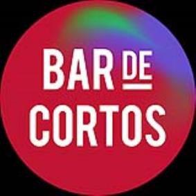 BAR DE CORTOS
