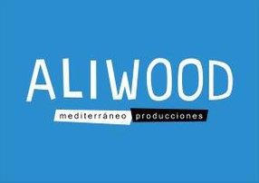 ALIWOOD MEDITERRÁNEO PRODUCCIONES