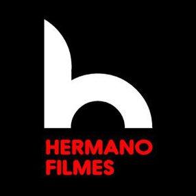 HERMANO FILMES